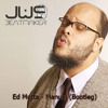 Manuel - JWS Beatmaker Bootleg