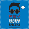 PSY - Gentleman Part II (Dartha Remix)