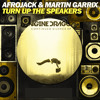 Martin Garrix & Julian Jordan & Afrojack & Imagine Dragons - Turn Up The Demons (Firewall Mashup)