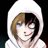 September jeff the killer ((Bad Little Boys ))