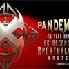 DJ CLASH -  Contest Pandemonium 10 Year Anniversary.MP3