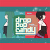 Miku & Meiko [English V3] Drop Pop Candy [S Cover English]