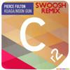 Pierce Fulton - Kuaga (Swoosh Remix)