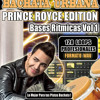Bachata Urbana Bases Ritmicas Prince Royce Edition VOL 1