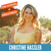 EP 95 Simple Ways to Overcome Stress From Unmet Expectations in Life with Christine Hassler
