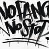 NO MASK (feat. Dhap,Nema,dj Prizm)