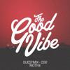 Guest Mix #002 - Motive