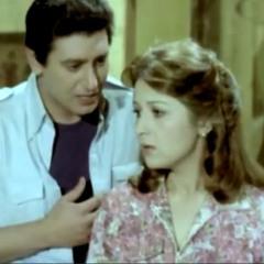 عمر خورشيد - دموع ليلة الزفاف