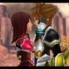 Kingdom Hearts - Hikari (Cover)