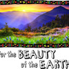 For The Beauty Of The Earth by John Rutter