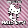 JakeSgarlato - Hello Kitty [Original Mix]