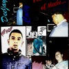 DeeJay Cody RnB mix on denon dn-s3700
