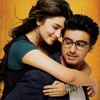 Revathi Stage Song  HQ Audio - 2 States - 2014-TaKrm
