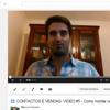 CONTACTOS E VENDAS- VIDEO #5 - Como Montar Um Negócio Online A Partir Do Zero- (1)