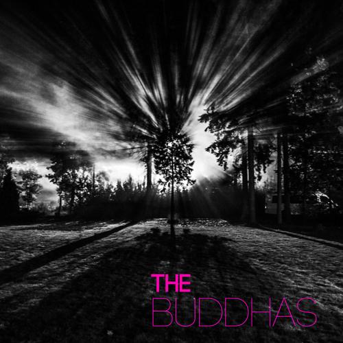 TheBuddhas