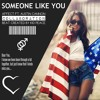 Download Someone Like You (feat. Austin Cannon) Mp3