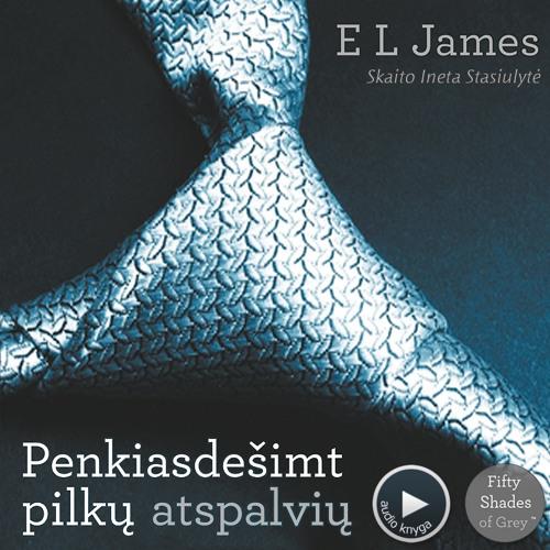 Erotinis Romanas Ebook Download