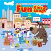 01 - Fun Kids Songs Theme 2 - Sample