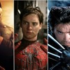 What is the Best Early 2000s Superhero Movie?
