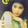 Inka Christie - Yang Ku Nanti