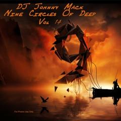 Johnny Mack - Nine Circles of Deep - Volume 14