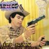Mix Chalino Sanchez Corridos Time DjsaxSonidoCooper, Portada del disco