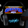 Beethoven´s 5th Salsa by Sonido Osito mix
