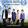 Nirwana Band - Sudah Cukup Sudah