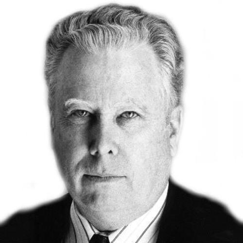 Col. John B. Alexander on UFO myths & realities