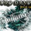 01 - EURO DANCE ANOS 2000 BY DJ JULIANO MS