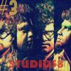 Shobuj - Studio58