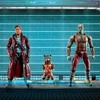 Guardians Of The Galaxy - Hooked On A Feeling  You're To Slow