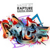 Nadia Ali - Rapture (Kastra Remix) [FREE DOWNLOAD}