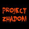 LAVA - Project Zhadom