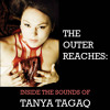 The Outer Reaches Mixtape: Inside the Sounds of Tanya Tagaq