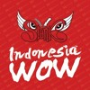 SLANK - Indonesia WOW!
