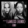 ***Flawless (Live) Feat. Nicki Minaj
