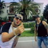 Esto Es Reggaeton - J Alvarez uploaded by evercfm - Download