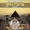 Travis Scott Feat T.I. 2 Chainz & Tony Fadd - Upper Echelon (Dade County Rejects Mashup)