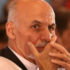 New Afghan President to be sworn in Monday