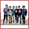 Smash - Ada Cinta (Cover)