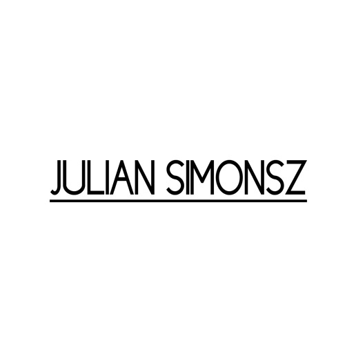 Drake Hold On We're Coming Home (cover by Julian Simonsz)