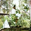 Download Rather Be (feat. Jess Glynne)- Clean Bandit Mp3