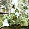 Rather Be Feat Jess Glynne Clean Bandit Mp3