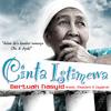 Cinta Istimewa - Bertuah Nasyid (Feat. Muslim & Syaira)