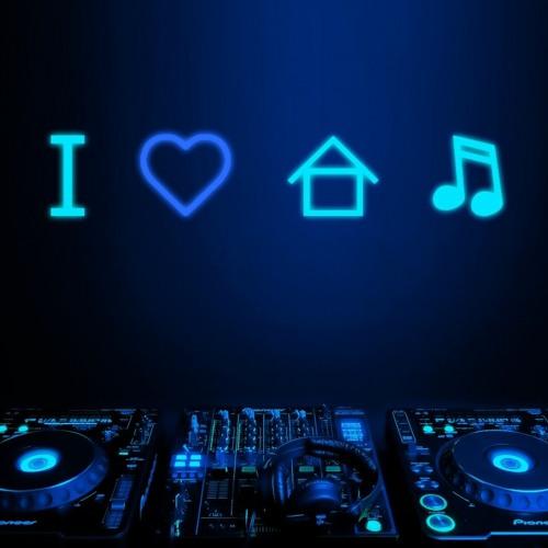 Michael Majeed - Toronto (Dubstep Mix)