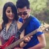 Koi Fariyaad (Shery Singhal) - Electronic Monsterzz Productions Remix - Promo mp3