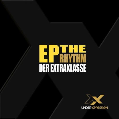 Der Extraklasse - The Heat (Original Mix)