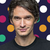 Mental As: The benefits of mindfulness - Todd Sampson