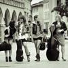 Chilla Quartet - -El Tango De Roxanne-